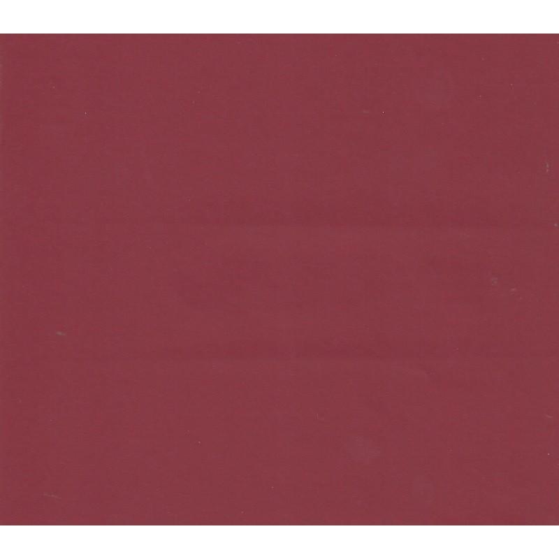 150 Mm 14 Sh Brown Plain Color Origami Paper Bulk Kims Crane