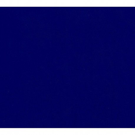 150 Mm 40 Sh Origami Paper Navy Blue